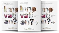 Hager Group Annual Report 2013